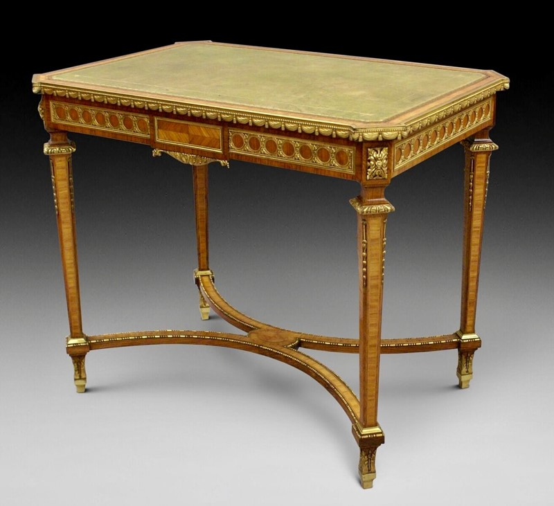 An exceptional table attributed to Francoise Linke-w-j-gravener-antiques-p-8-main-636826351932114680.jpg