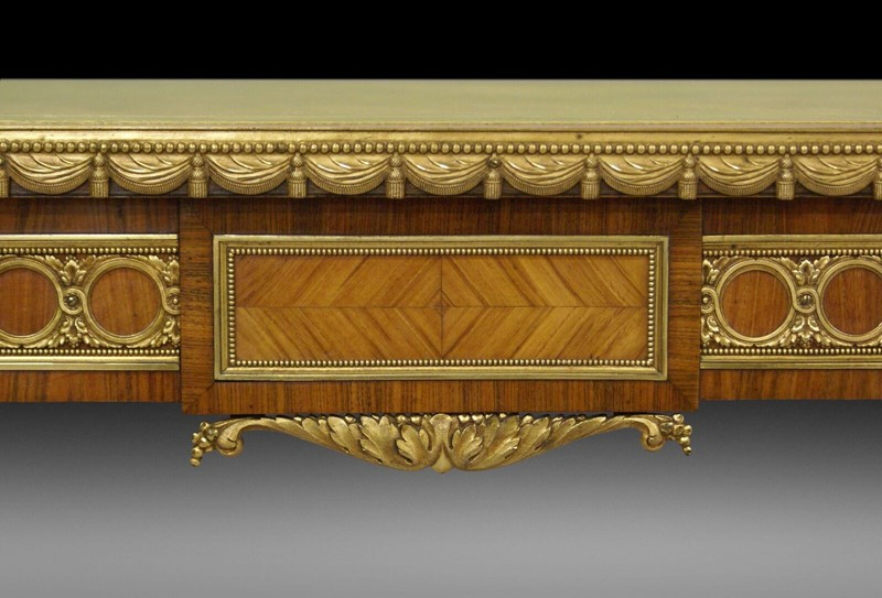An exceptional table attributed to Francoise Linke-w-j-gravener-antiques-p-9-main-636826352206644160.jpeg