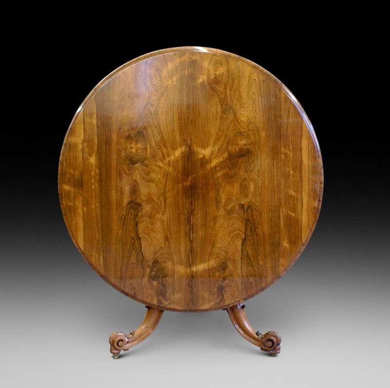 A Victorian Rosewood breakfast/centre table.-w-j-gravener-antiques-p-main-636887871399272472.jpeg