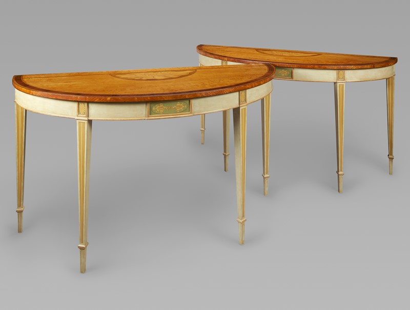 A large pair of satinwood & painted console tables-w-j-gravener-antiques-pair-consoles-01-main-637536428230147825.jpg