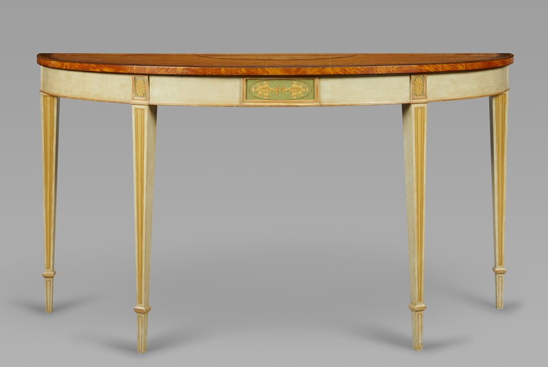 A large pair of satinwood & painted console tables-w-j-gravener-antiques-pair-consoles-03-main-637536429579673381.jpg