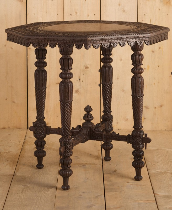 A Finely Carved Blackwood Table-walpoles-1007-main-636618309950024776.jpg