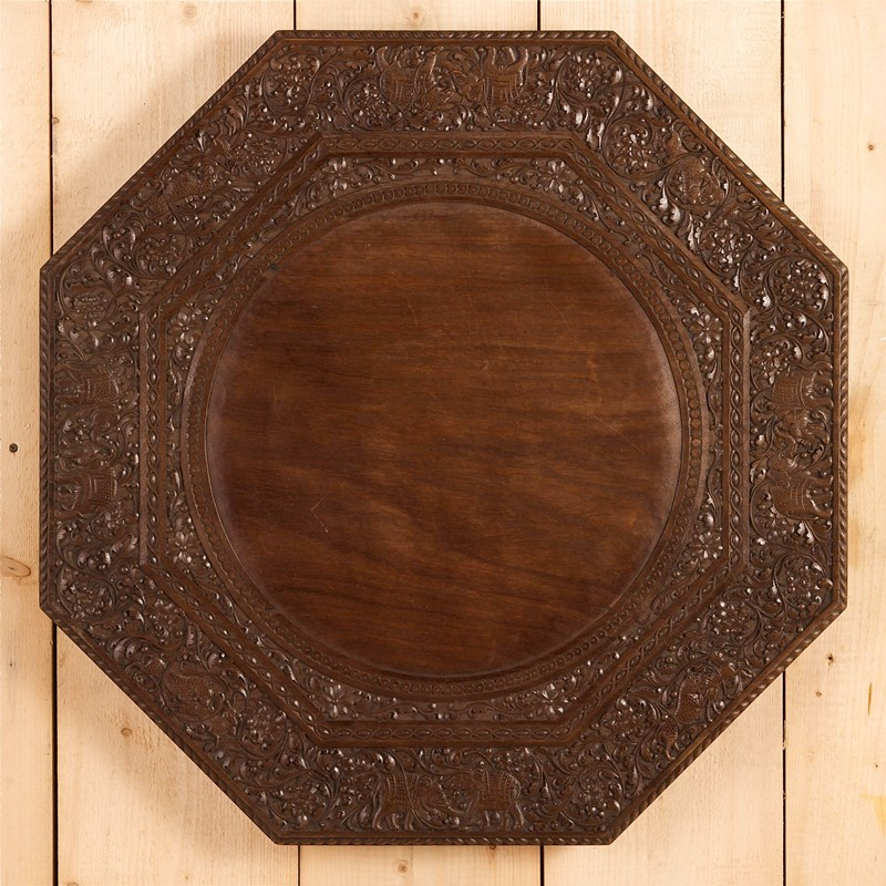 A Finely Carved Blackwood Table-walpoles-1007z-main-636618310552215656.jpg