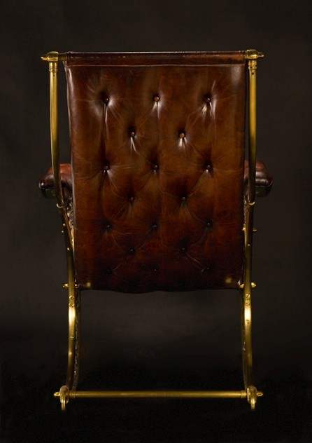 A wonderful Winfield Rocking Chair-walpoles-1044c_main.jpg