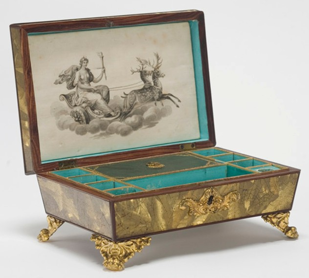 Sewing Box Depicting Soldiers Before the Louvre-walpoles-1068b_main_636118887699776068.jpg