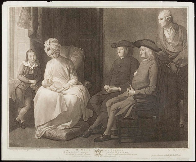 Benjamin West & Family-walpoles-1307z_main.jpg