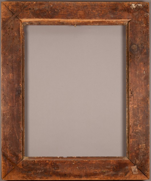 An 18th Century English Frame-walpoles-1442al_main.jpg