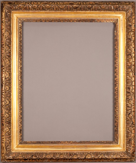 An 18th Century English Frame-walpoles-1442z_main.jpg