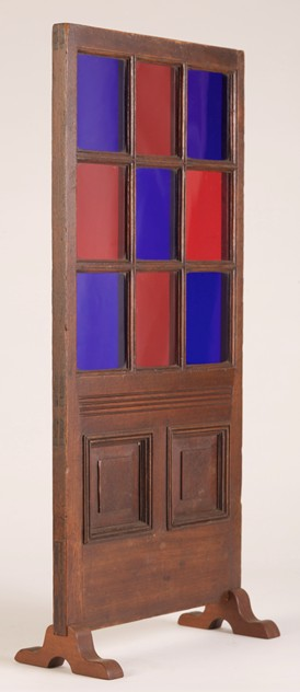 Sample Door-walpoles-191z_main.jpg