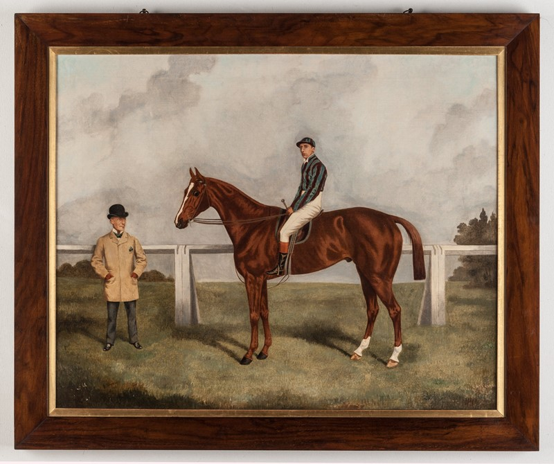 Ilex, Winner of the Grand National in 1890-walpoles-2193-main-636854269995233213.jpg