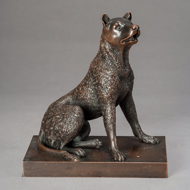 An Extraordinary Bronze Sculpture of a Big Dog-walpoles-2374_main_636017986837906602.jpg
