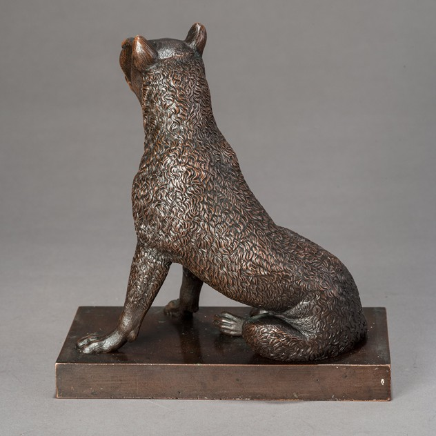 An Extraordinary Bronze Sculpture of a Big Dog-walpoles-2374a_main_636017987045397242.jpg