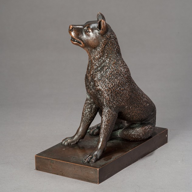 An Extraordinary Bronze Sculpture of a Big Dog-walpoles-2374b_main_636017987888776490.jpg