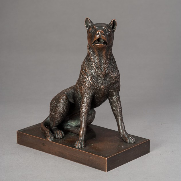 An Extraordinary Bronze Sculpture of a Big Dog-walpoles-2374c_main_636017988482542938.jpg