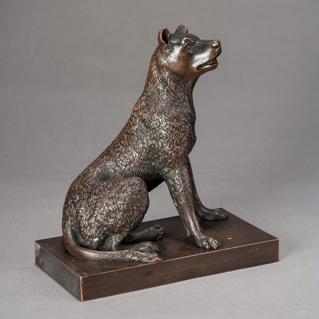An Extraordinary Bronze Sculpture of a Big Dog-walpoles-2374d_main_636017988677552938.jpg