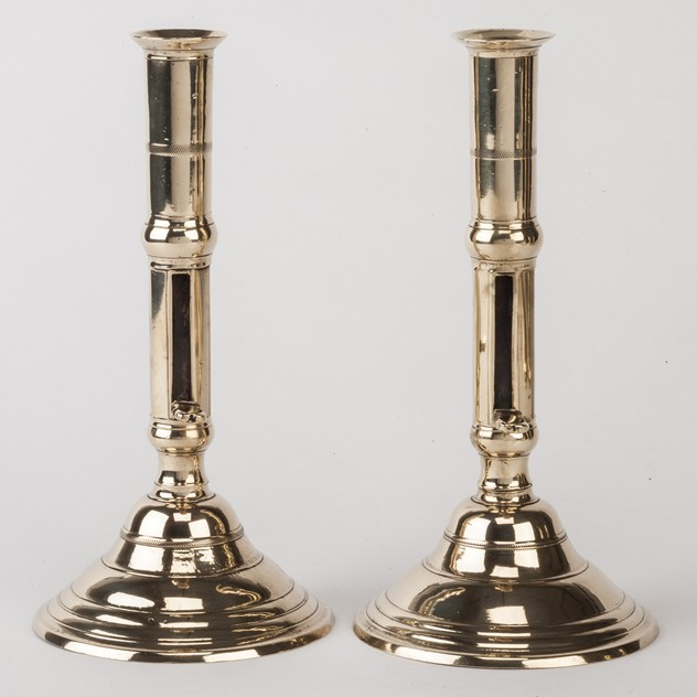 18th Century Side-Eject Candlesticks-walpoles-2653_main_636306178632258881.jpg