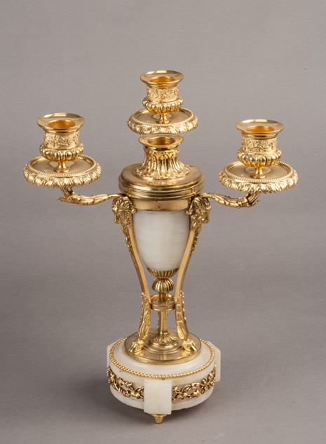 Louis XVI Three Branch Candlebra-walpoles-2733d_main_636359036988862394.jpg