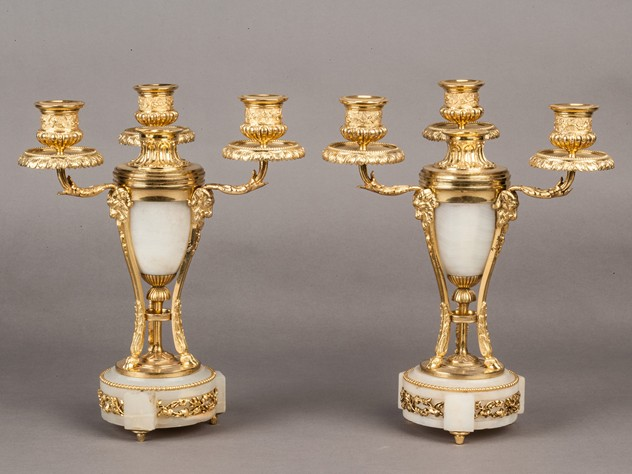 Louis XVI Three Branch Candlebra-walpoles-2733e_main_636359036809610351.jpg