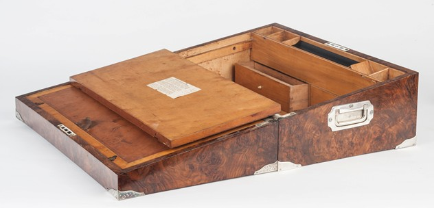 E.V.Kenealy's Portable Desk-walpoles-2734c_main_636359022769860944.jpg