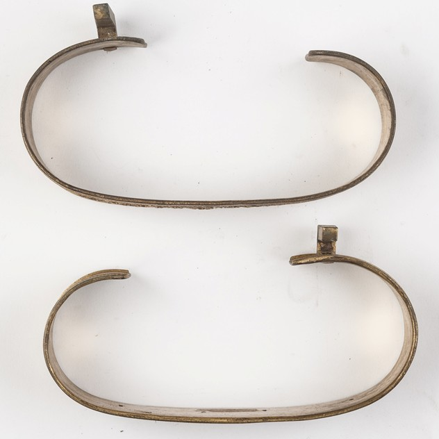 A Pair of Curtain Tie-Backs-walpoles-2879b_main_636452173021586263.jpg