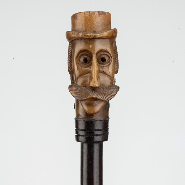 Colonial Walking Stick-walpoles-2963_main_636506056848266164.jpg