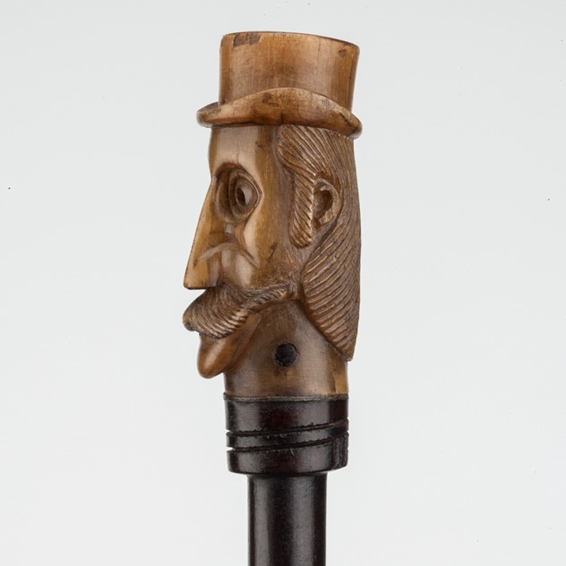 Colonial Walking Stick-walpoles-2963a_main_636506057002870092.jpg