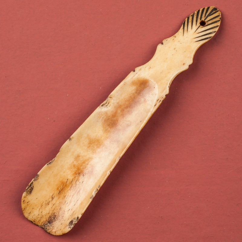 18th Century Shoe Horn-walpoles-3060-main-636586232331541498.jpg