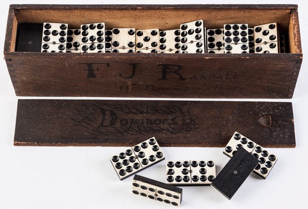 A Large Set of Dominoes-walpoles-3096_main_636570603990777026.jpg
