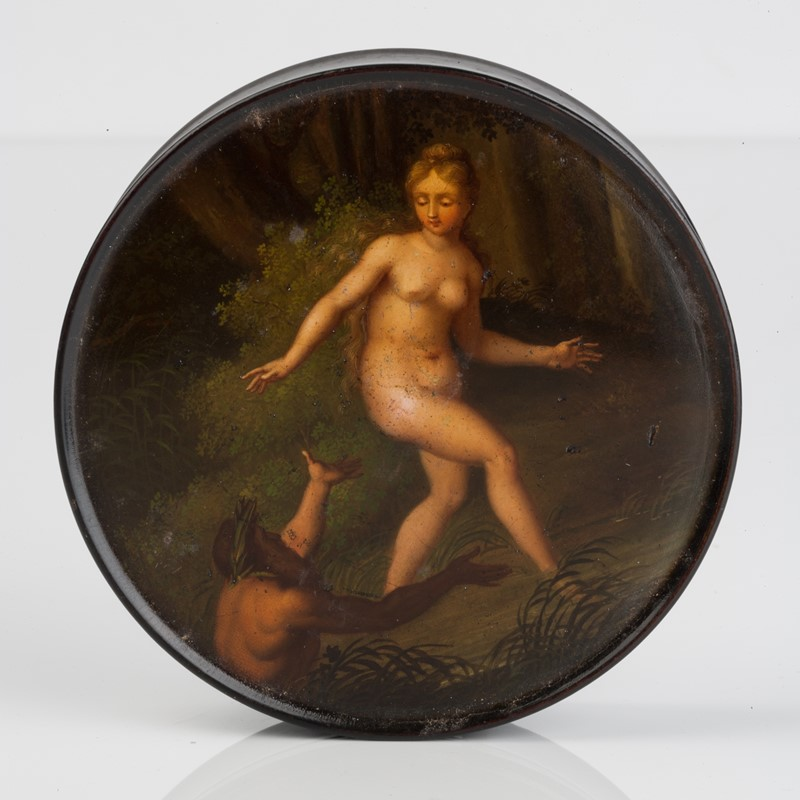 Alpheus and Arethusa Snuff Box by Stobwasser-walpoles-3307-main-636752916916907174.jpg
