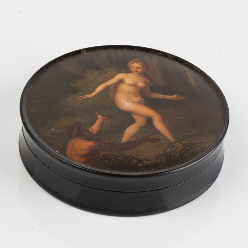 Alpheus and Arethusa Snuff Box by Stobwasser-walpoles-3307a-main-636752917520564460.jpg