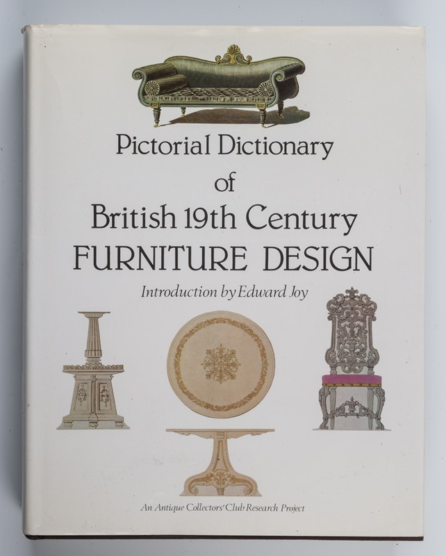 British 19th Century Furniture Design (Hard back)-walpoles-3405-main-636785668452666730.jpg