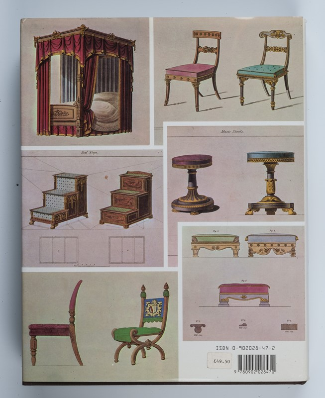 British 19th Century Furniture Design (Hard back)-walpoles-3405a-main-636785668720165215.jpg