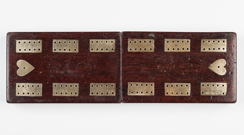 Folding Cribbage Board & Cards-walpoles-3406-main-636785682808835941.jpg