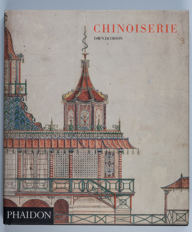 Chinoiserie by Dawn Jacobson-walpoles-3433-main-636790257346631957.jpg