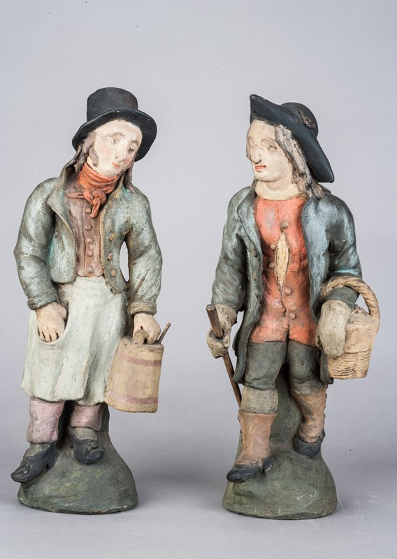 A Rare and Wonderful Pair of Terracotta Figures -walpoles-3468a-main-636820233346173700.jpg