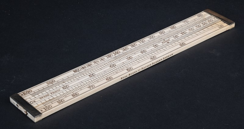Alcohol Slide Rule -walpoles-3619-main-636937290862677916.jpg