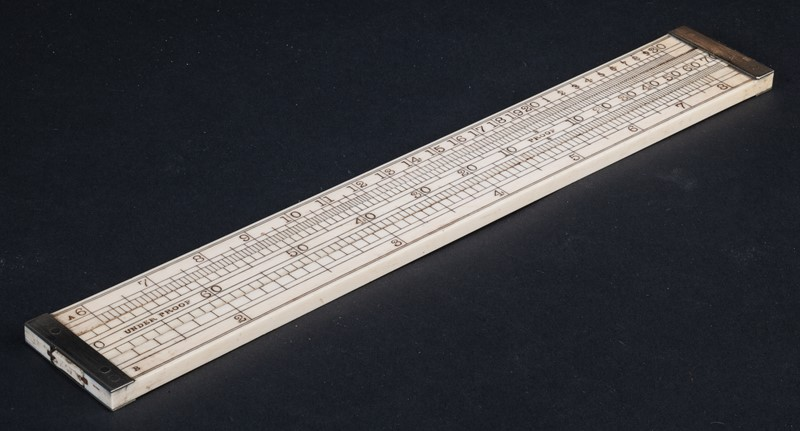 Alcohol Slide Rule -walpoles-3619a-main-636937291012522653.jpg