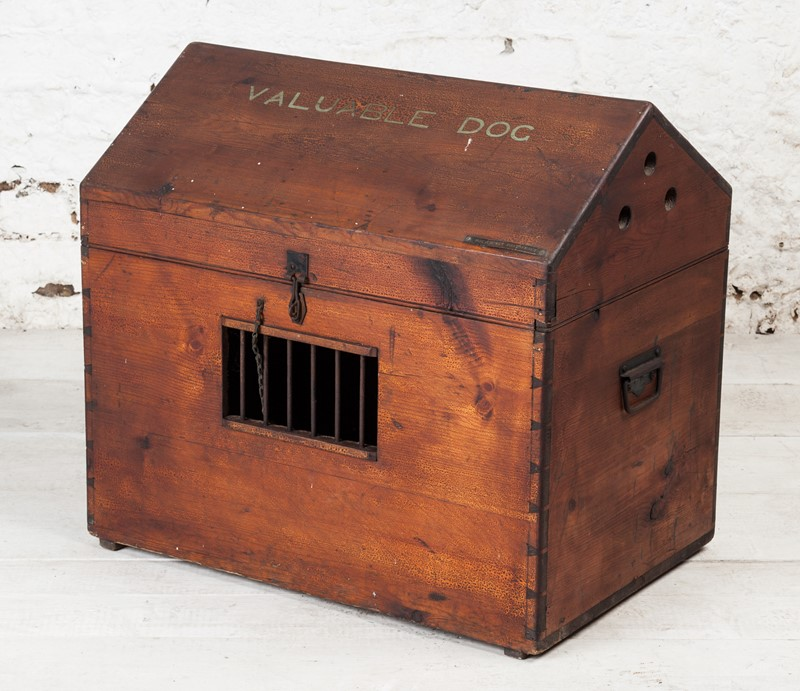 A Truly Fine Dog Box-walpoles-3649a-main-636960168822710239.jpg