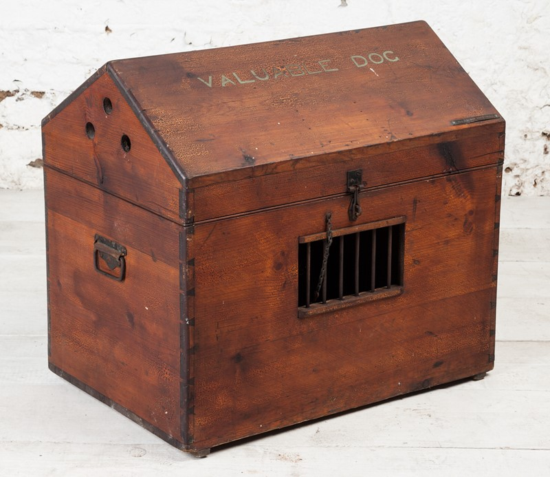 A Truly Fine Dog Box-walpoles-3649b-main-636960169110723733.jpg