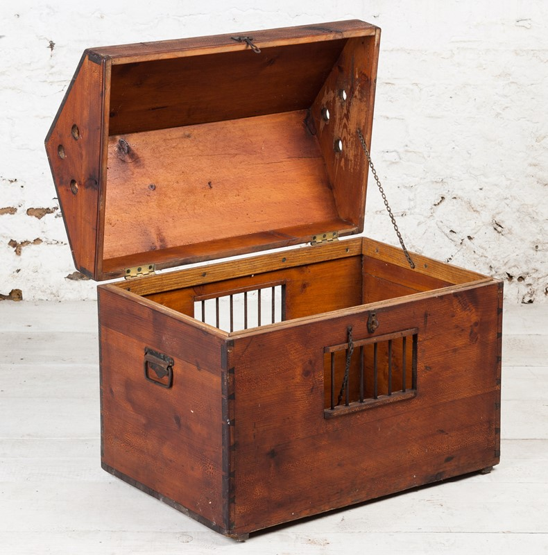 A Truly Fine Dog Box-walpoles-3649c-main-636960169259942192.jpg