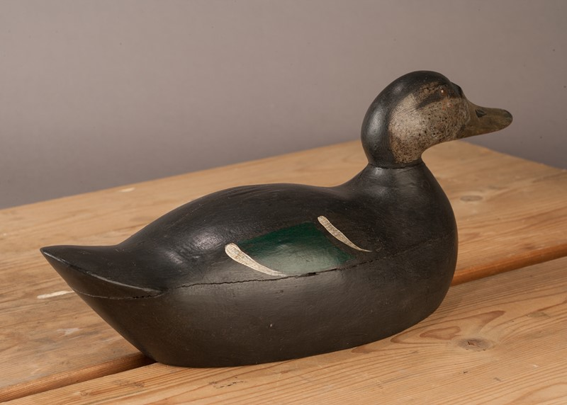 A Pair of American Decoy Ducks-walpoles-3699c-main-636994812012975931.jpg