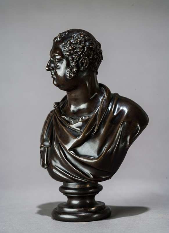 Bronze Bust of the Duke of York-walpoles-3824-main-637115220372361184.jpg