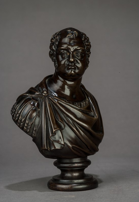 Bronze Bust of the Duke of York-walpoles-3824d-main-637115221284393664.jpg