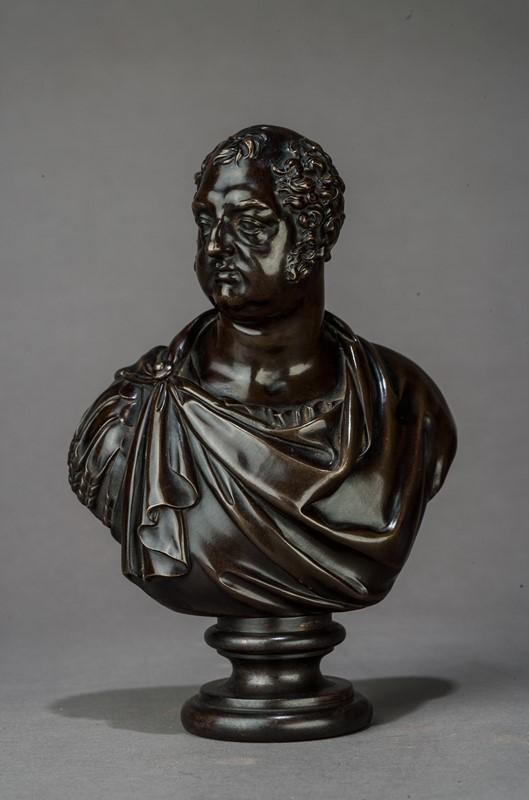 Bronze Bust of the Duke of York-walpoles-3824e-main-637115219863509746.jpg