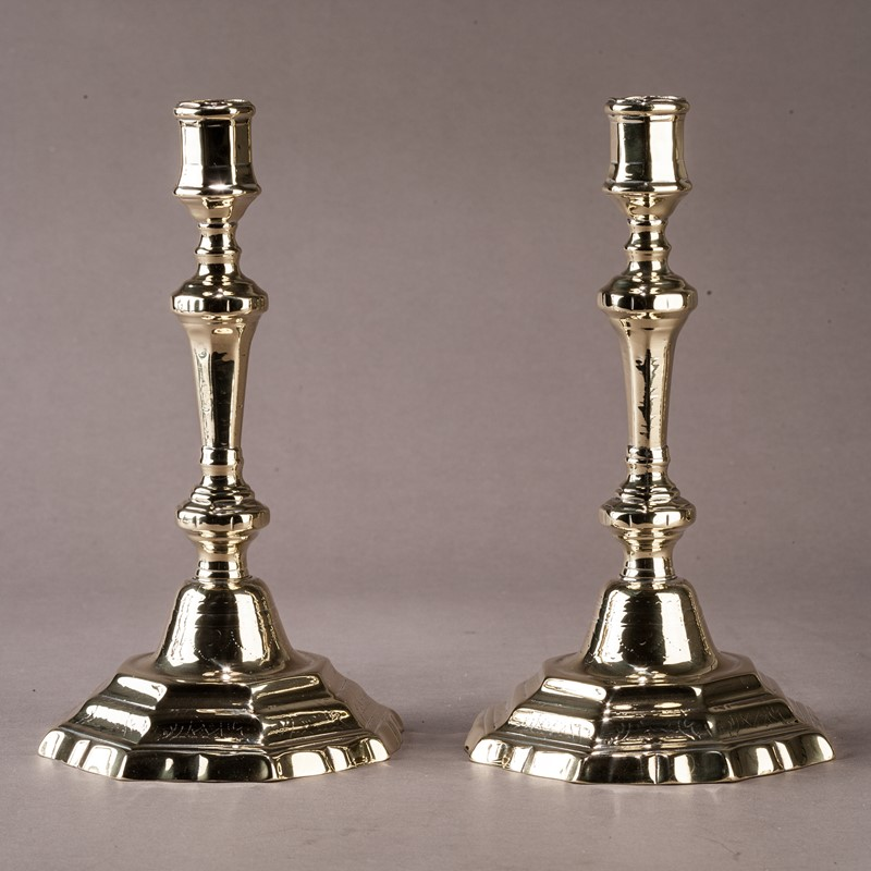 Pair of 18th century Engraved French Candlesticks-walpoles-3841-main-637151146912119899.jpg