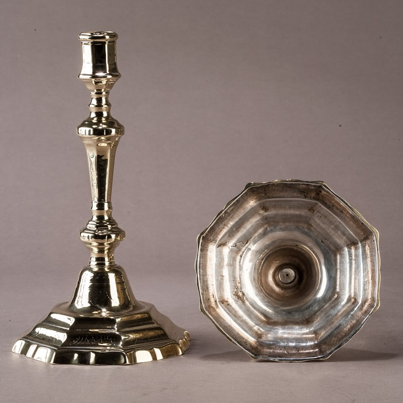 Pair of 18th century Engraved French Candlesticks-walpoles-3841a-main-637151157090696412.jpg