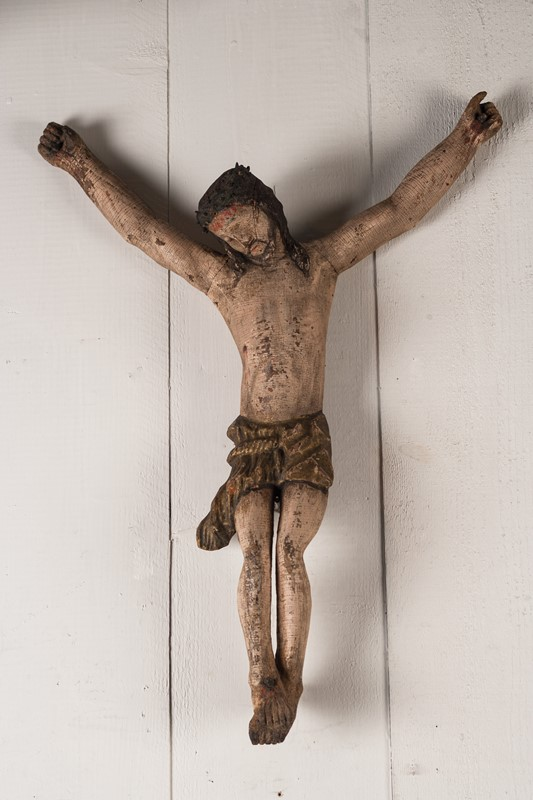 Christ Crucified-walpoles-3854-main-637147632574252066.jpg