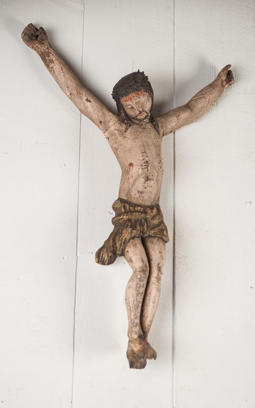 Christ Crucified-walpoles-3854a-main-637147632853781178.jpg
