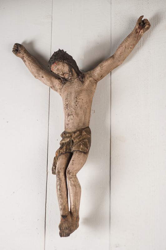 Christ Crucified-walpoles-3854b-main-637147633131591583.jpg