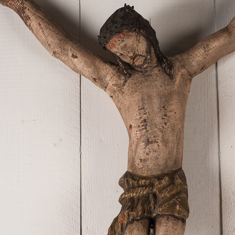 Christ Crucified-walpoles-3854z-main-637147632171754635.jpg